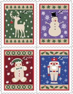 postage_stamp_christmas
