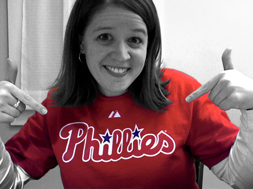 r8chel_phillies_fan