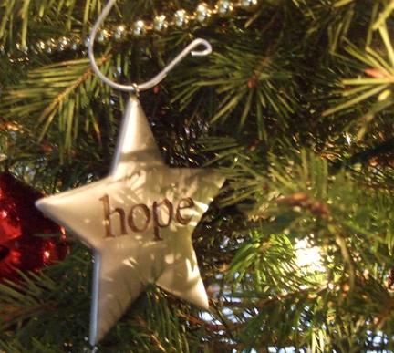 Most Beautiful Christmas Ornaments