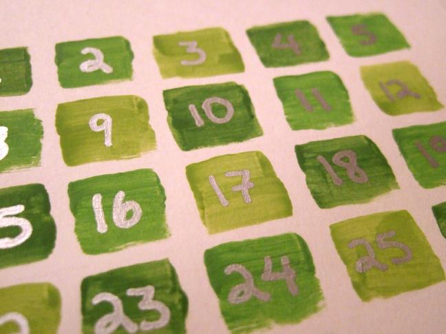 free printable calendars march 2011. Free Printable Calendar 2011