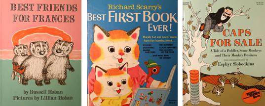 Children S Book Covers For Sale : Children s book week rachel swartley